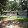 Mobile Home for Sale: Mobile/Manufactured, Single Wide - Youngstown, FL, Youngstown, FL