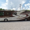 RV for Sale: 2008 Diplomat