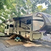 RV for Sale: 2016 CARDINAL 3780LF