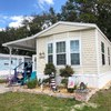 Mobile Home for Sale: 2016 Sctb