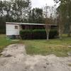 Mobile Home Park for Sale: Cedarhurst Mobile Home Village, Orlando, FL