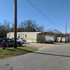 Mobile Home Park for Sale: Rainbow Acres MHP, Opelika, AL