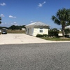 RV Lot for Sale: Lot 302, Webster, FL