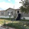 Mobile Home for Sale: KS, WICHITA - 1998 TOWN MANO multi section for sale., Wichita, KS