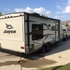 RV for Sale: 2015 JAY FEATHER X213