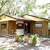 Mobile Home for Sale: Mobile Home, Manufactured - Bell, FL, Bell, FL