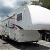 RV for Sale: 2007 Monaco D3360