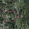 Mobile Home Park for Sale: Town Manufactured Home Community, Kingsport, TN