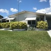 Mobile Home for Sale: 2 Bed 2 Bath 1992 Jacobsen