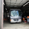 RV for Sale: 2007 Pace Arrow 36D