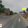 Billboard for Rent: 331 S. Minnesota Ave, Sioux Falls, Sioux Falls, SD
