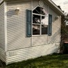 Mobile Home for Sale: MN, MINNEAPOLIS - 2000 DUTCH single section for sale., Minneapolis, MN