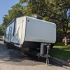 RV for Sale: 2018 DYNAMITE 34CK