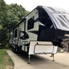 RV for Sale: 2018 VOLTAGE 3805