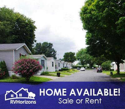 Affordable Mobile Home in St. Joseph, MO