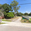 RV Park for Sale: SMALL INCOME GENERATING PARK IN A BOOMING AREA, , FL
