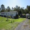 Mobile Home for Sale: Brick Skirting,Single Wide, Mfg/Mobile Home - Cross, SC, Cross, SC