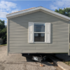 Mobile Home for Rent: BLOWOUT SALE! Mobile Home for rent , Saint Joseph, MO