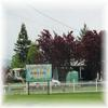 Mobile Home Park for Sale: Dawn Rey & Bambi Mobile Home Park, Sutherlin, OR