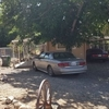 Mobile Home for Sale: Mobile Home - Bodfish, CA, Bodfish, CA