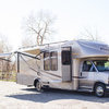RV for Sale: 2009 B TOURING CRUISER 5291