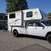 RV for Sale: 2015 850