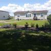 Mobile Home for Sale: Manufactured, Single Family - Shepherd, MT, Shepherd, MT