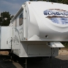 RV for Sale: 2011 SUNDANCE 3100ES