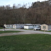 Mobile Home Park for Sale: Eastview MHP, Waynesburg, PA
