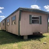 Mobile Home for Sale: Singlewide home in San Antonio Owner financing available !!!, San Antonio, TX