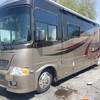 RV for Sale: 2008 Independence M8367