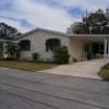Mobile Home for Sale: 7316 Gettysburg Dr.., New Port Richey, FL