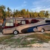 RV for Sale: 1999 SERENGETI