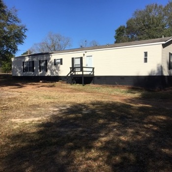 mobile homes for sale near montgomery al 32 listed rh mobilehome net
