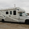 RV for Sale: 2005 Siesta 28BD