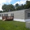 Mobile Home for Sale: Shows Like a Model, Martinsburg, WV