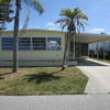 Mobile Home for Sale: TOTALLY RENOVATED HOME AVAILABLE IMMEDIATELY!, Venice, FL