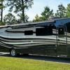 RV for Sale: 2017 BOUNDER 35P