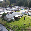 Mobile Home Park for Sale: Cedar Tree, Scappoose, OR