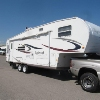 RV for Sale: 2007 SIGNATURE ULTRALITE 8283SS