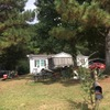 Mobile Home for Sale: AL, HORTON - 2002 LSK multi section for sale., Horton, AL