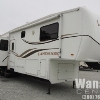 RV for Sale: 2005 LANDMARK GRAND CANYON