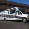 RV for Sale: 2006 B TOURING CRUISER 5290