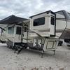 RV for Sale: 2020 MONTANA 3950BR