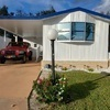 Mobile Home for Sale: 1989 1989