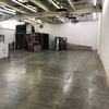 Self Storage Facility for Rent: LAX adjacent warehouse available for storage - flexible short term lease, Los Angeles, CA