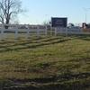 Mobile Home Park: Lepere Village, Dupo, IL