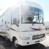 RV for Sale: 2006 SUNOVA 34F