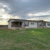 Mobile Home for Sale: TX, MOODY - 2002 SHERATON multi section for sale., Moody, TX