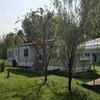 Mobile Home for Sale: Great 2 Bedroom Home Now Available, Indianapolis, IN
